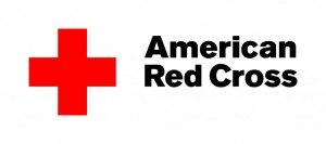 Red-Cross-Logo-1024x455
