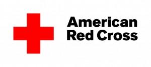 Red-Cross-Logo-1024x455
